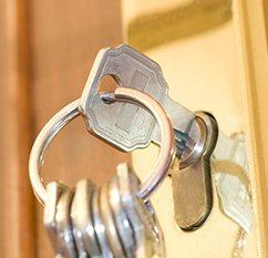 Berlin CT Locksmith Store Berlin, CT 860-325-0128